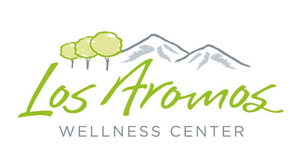 Los Aromos Wellness Center